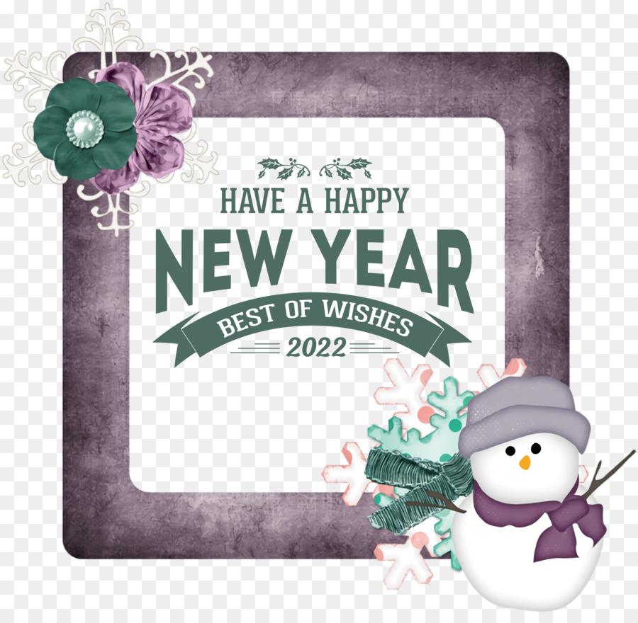 Descarga gratuita de Christmas Day, Año Nuevo Fuegos Artificiales, Vacaciones Imágen de Png