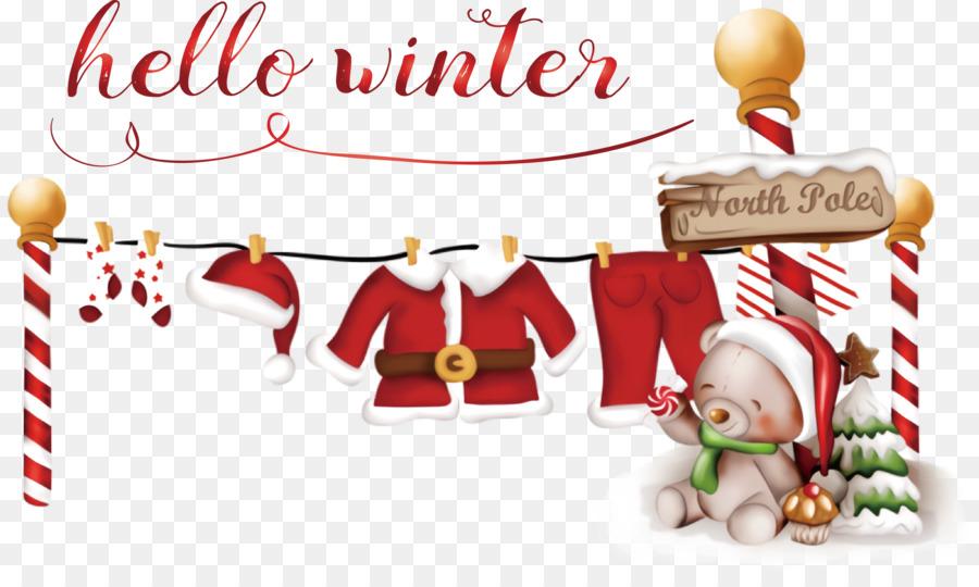 Descarga gratuita de Christmas Day, Año Nuevo, Dibujo Imágen de Png