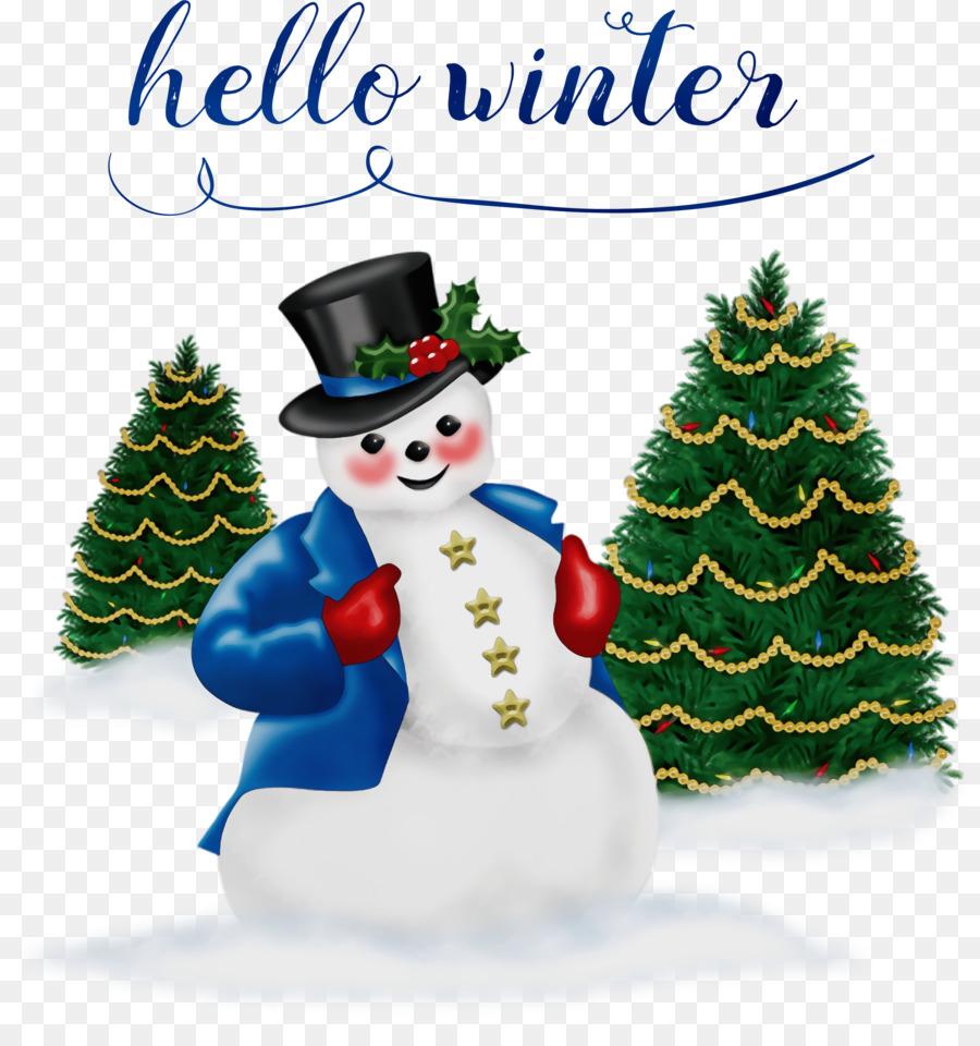 Descarga gratuita de Christmas Day, Rudolph, La Señora Claus Imágen de Png