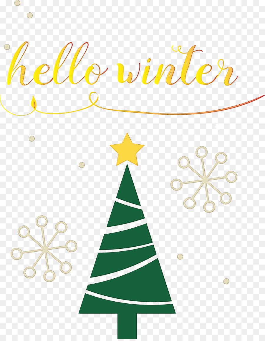 Descarga gratuita de árbol De Navidad, Christmas Day, Año Nuevo Imágen de Png