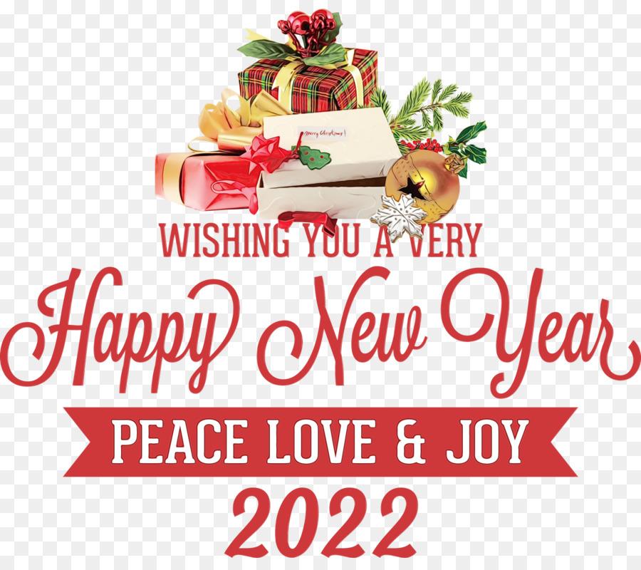 Descarga gratuita de Christmas Day, Cuento De Navidad, Carol Imágen de Png