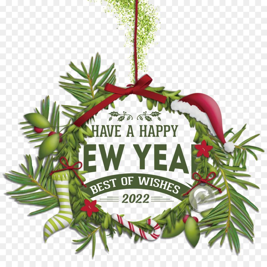 Descarga gratuita de Christmas Day, árbol De Navidad, Chuchería Imágen de Png