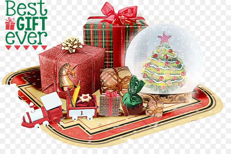 Descarga gratuita de Casa De Pan De Jengibre, Christmas Day, Chuchería Imágen de Png