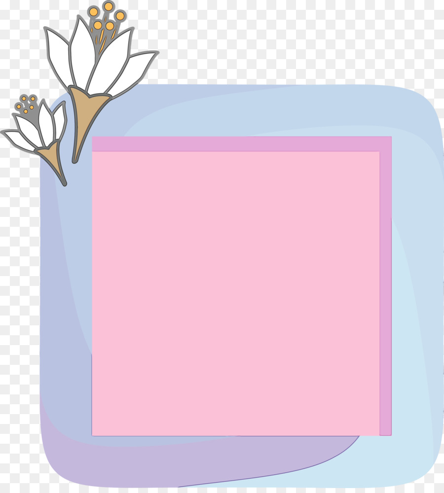 Descarga gratuita de Flor, Línea, Rosa M Imágen de Png