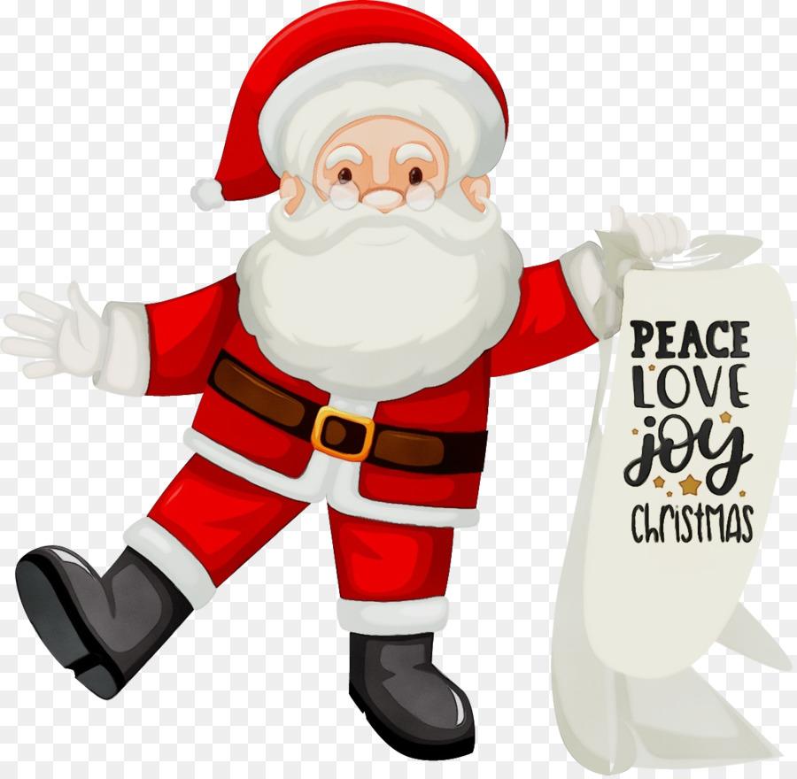 Descarga gratuita de La Señora Claus, Christmas Day, Santa Claus Imágen de Png