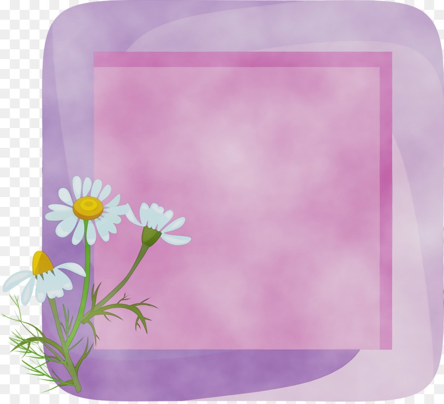 Descarga gratuita de Flor, Rosa M, Pétalo Imágen de Png