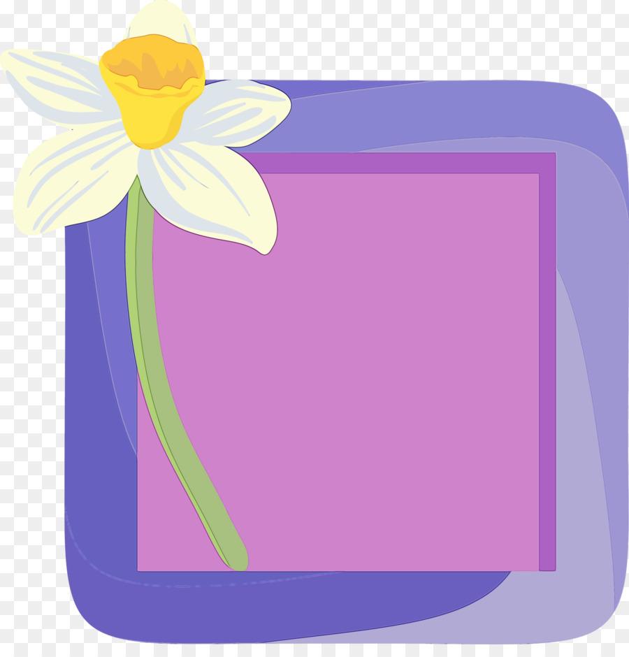 Descarga gratuita de Flor, Línea, Pétalo Imágen de Png