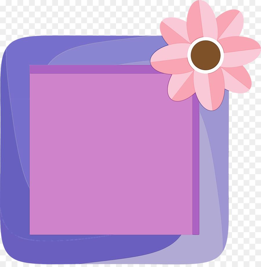 Descarga gratuita de Flor, Rectángulo, Rosa M Imágen de Png
