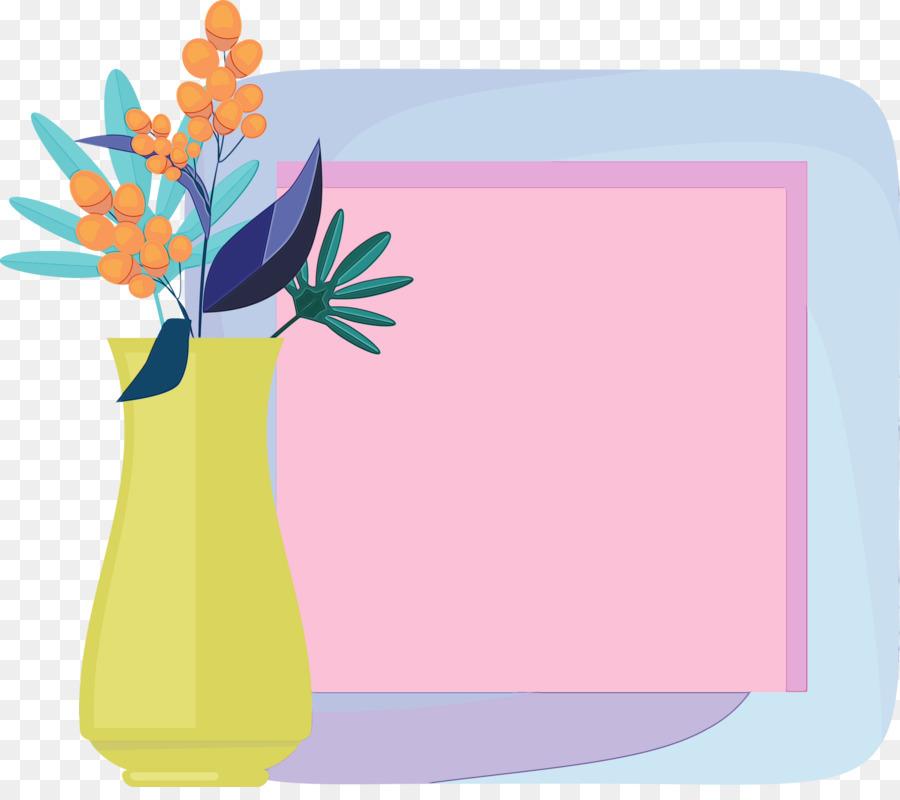 Descarga gratuita de Diseño Floral, Flor, Amarillo Imágen de Png