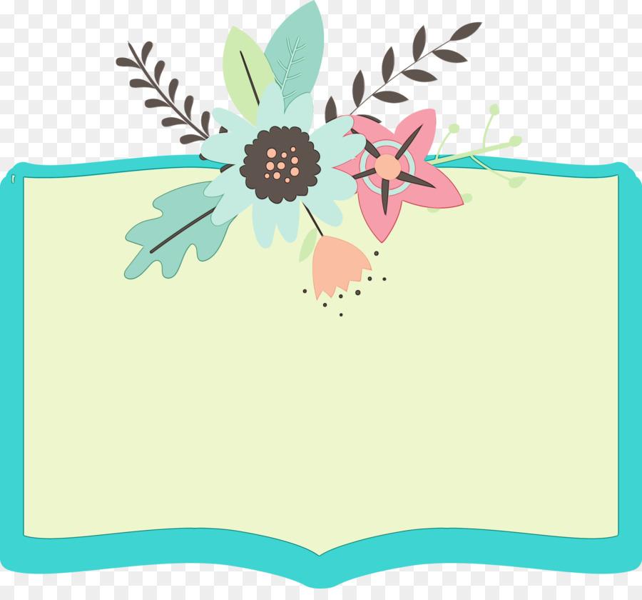 Descarga gratuita de Hoja, Diseño Floral, Pétalo Imágen de Png