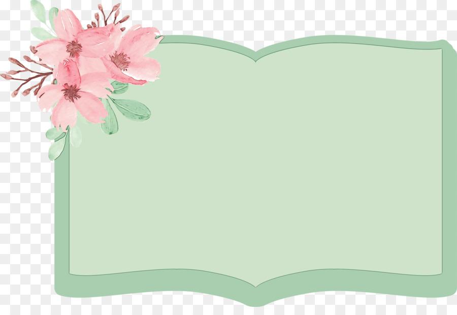 Descarga gratuita de Diseño Floral, Hoja, Pétalo Imágen de Png