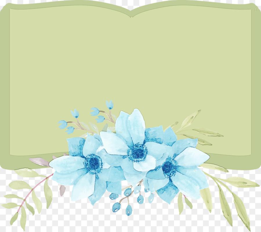 Descarga gratuita de Diseño Floral, Stau150 Minvuncnr Ad, Las Flores Cortadas Imágen de Png