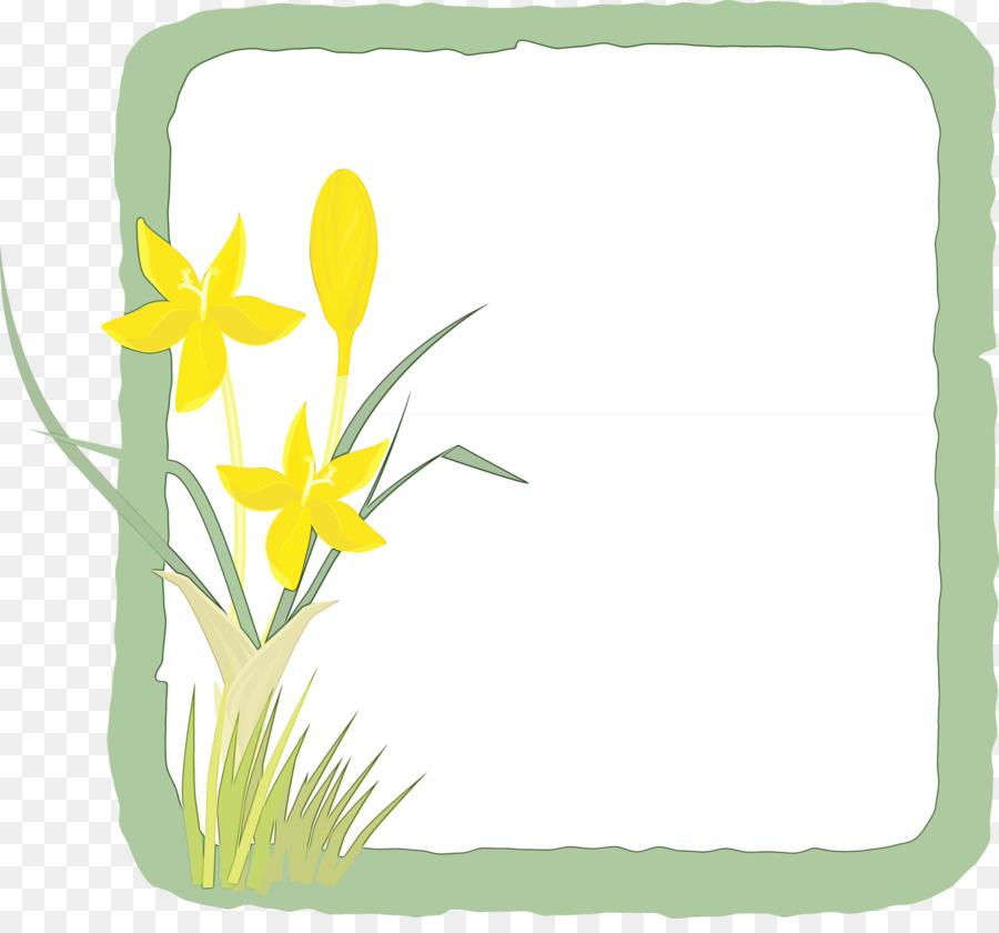 Descarga gratuita de Royaltyfree, Vector, Las Flores Cortadas Imágen de Png