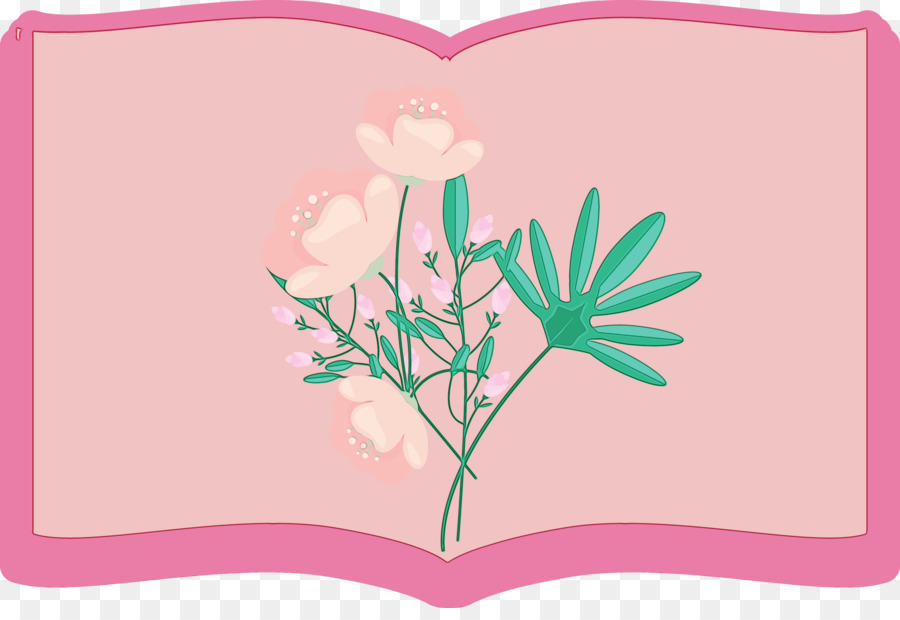 Descarga gratuita de Hoja, Diseño Floral, Rosa M Imágen de Png