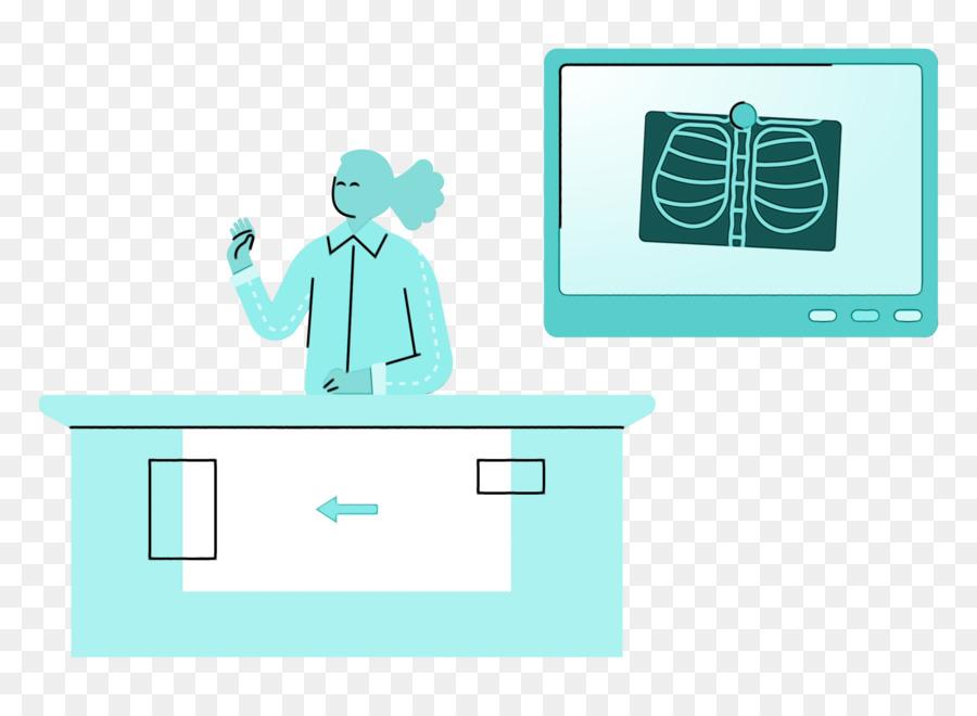 Descarga gratuita de Dibujo, Animación, Texto Imágen de Png