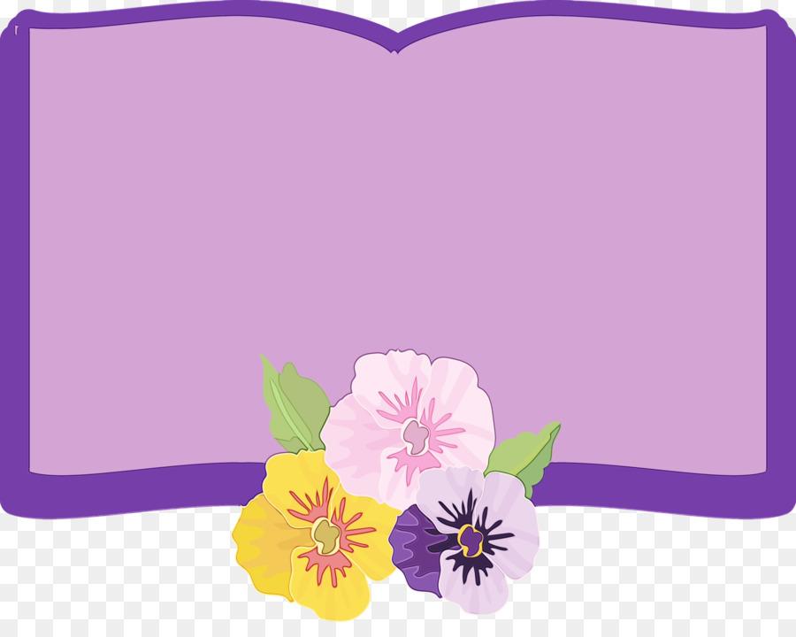 Descarga gratuita de Pansy, Diseño Floral, Flor Imágen de Png