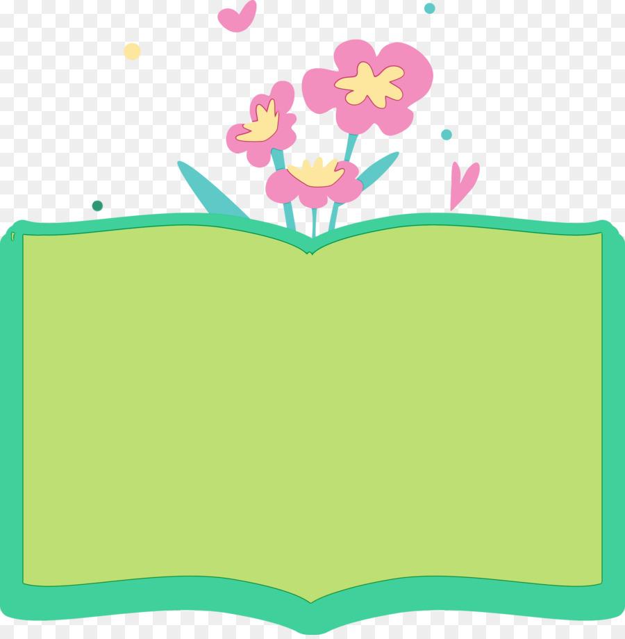 Descarga gratuita de Flor, Floristry, Ramo De Flores Imágen de Png