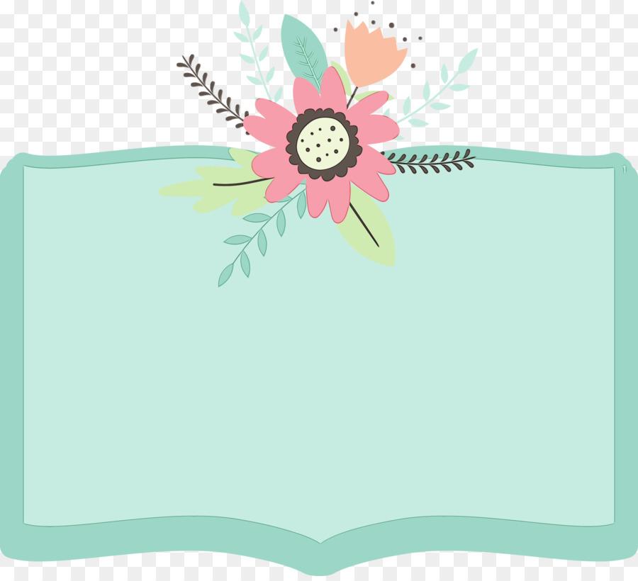 Descarga gratuita de Hoja, Diseño Floral, Papel Imágen de Png