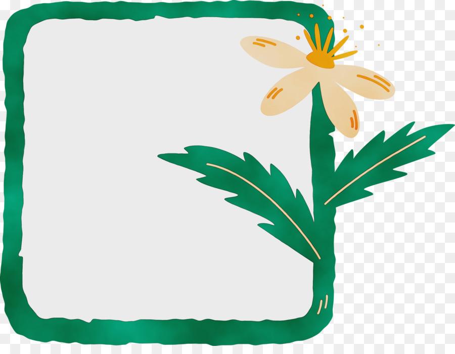 Descarga gratuita de Hoja, Tallo De La Planta, Diseño Floral Imágen de Png