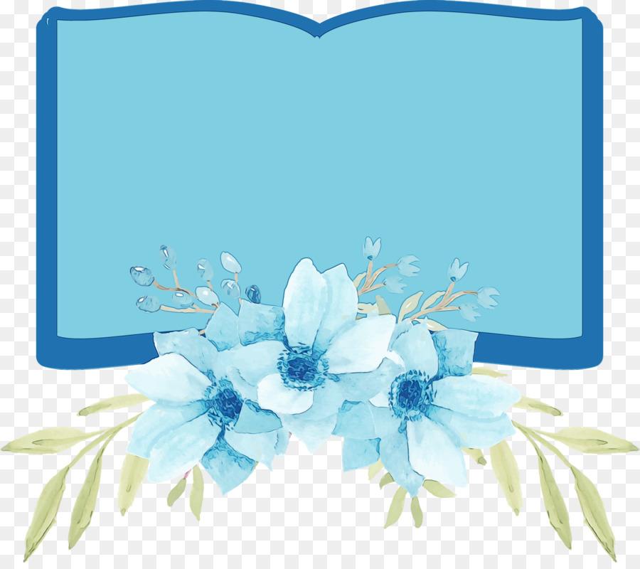 Descarga gratuita de Diseño Floral, Flor, Ramo De Flores Imágen de Png