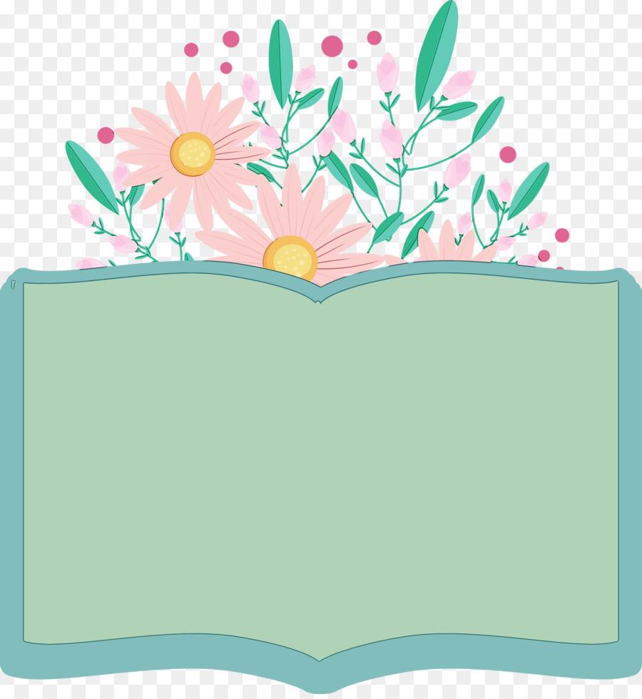 Descarga gratuita de Diseño Floral, Flor, Vector Imágen de Png