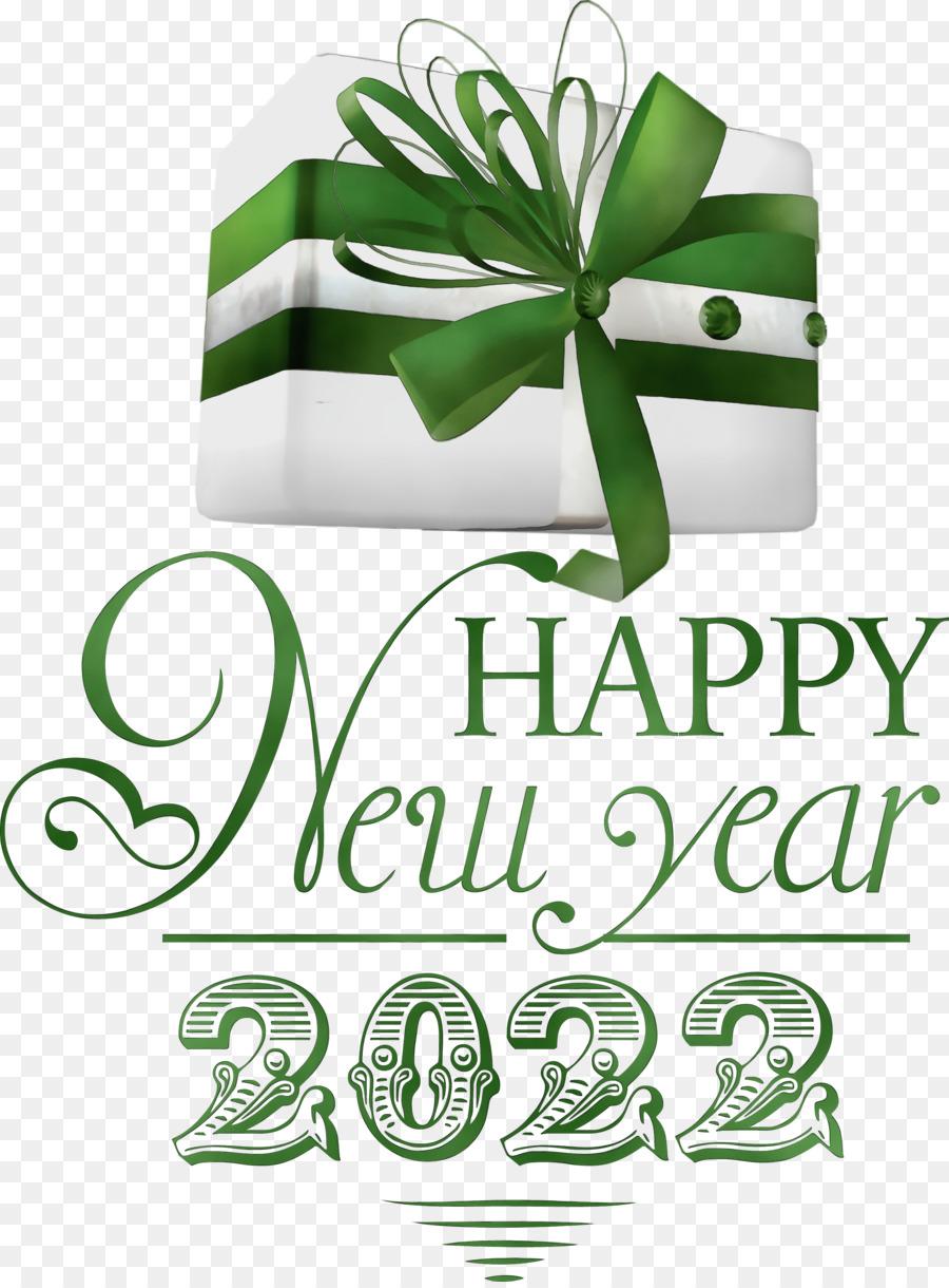 Descarga gratuita de Logotipo, Medidor De, Verde Imágen de Png