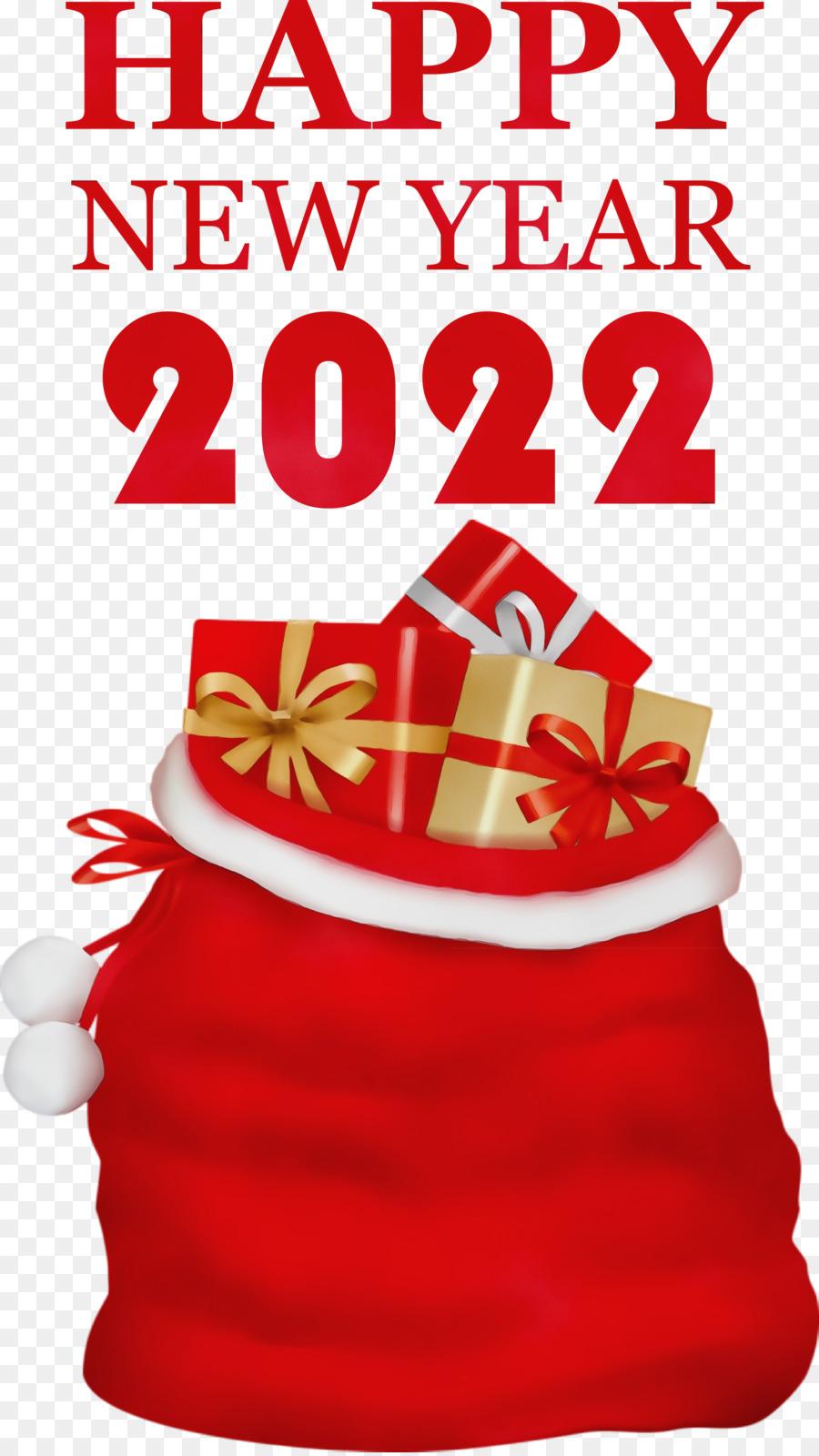 Descarga gratuita de Chuchería, Christmas Day, Decoración Imágen de Png
